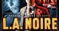 L.A. Noire Complete Edition (+8DLC) STEAM/REGION FREE)