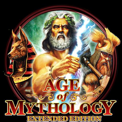 Купить Age of Mythology: Extended Edition (Steam Gift ROW)