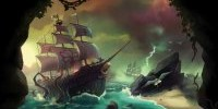 SEA OF THIEVES КЛЮЧ СРАЗУ |GLOBAL| (XboxOne/PC)