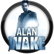 Alan Wake (Steam Gift / RU + CIS)