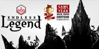 Endless Legend — Classic Edition (STEAM KEY)