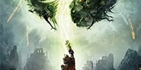 Dragon Age: Inquisition (KEY | Region Free | MULTILANG)