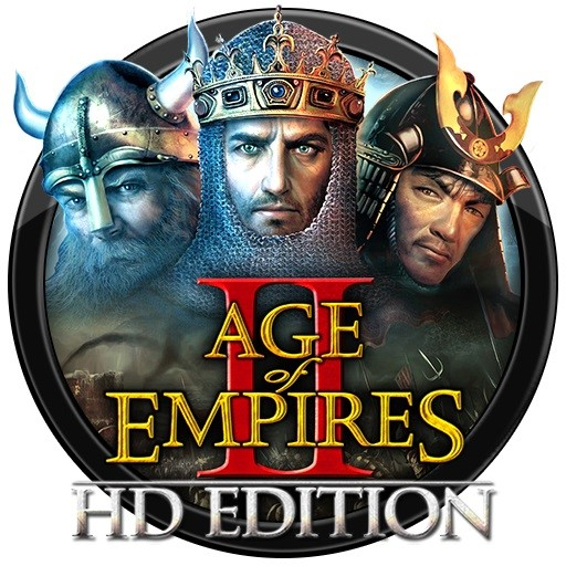 Купить Age of Empires II HD (Steam Gift ROW)