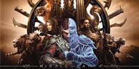 Middle-earth: Shadow of War для STEAM