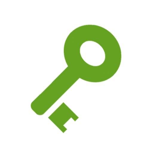 HideMy VPN ключ активации (hidemy.name vpn) на 24 часа