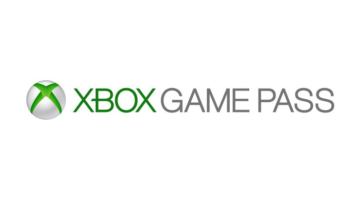 XBOX GAME PASS 3 МЕСЯЦА ✅(XBOX ONE/GLOBAL) ПРОДЛЕНИЕ