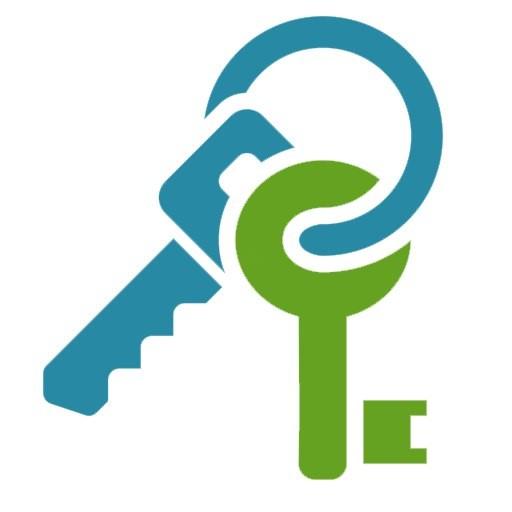 HideMy VPN личные ключи активации 5ть ключей на 24 чаcа
