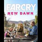 FAR CRY NEW DAWN [ГАРАНТИЯ+CASHBACK 10% ]