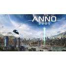 Battlefield 1 Premium || origin || + Гарантия + Бонус