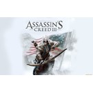 Battlefield 1 Ultimate || origin || + Гарантия + Бонус