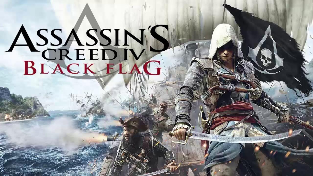 Battlefield 3 Premium || origin || + Гарантия + Бонус