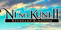 NI NO KUNI 2 II: REVENANT KINGDOM (Steam)