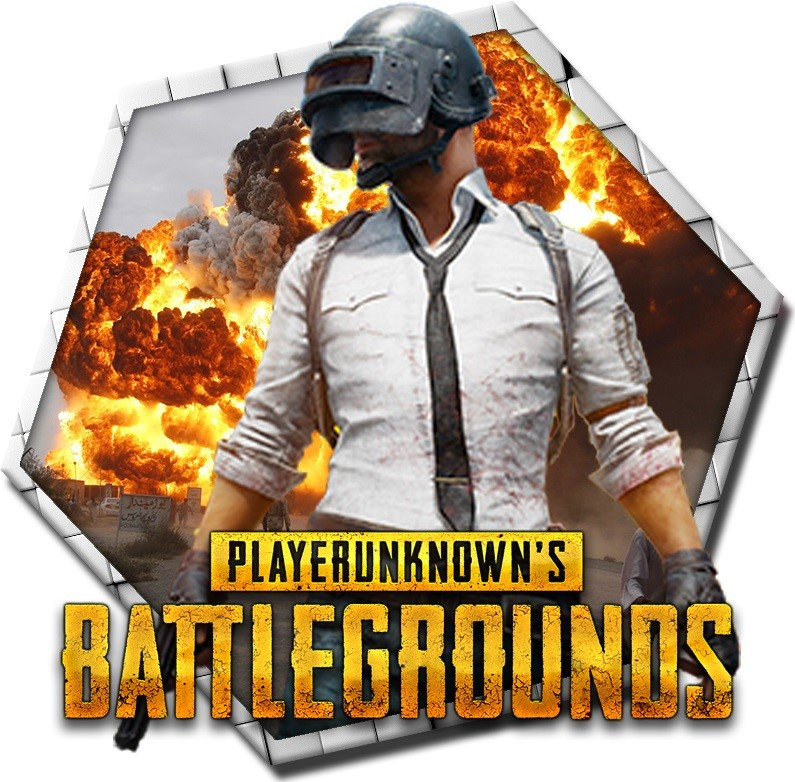 Купить PLAYERUNKNOWN'S BATTLEGROUNDS + подарок Steam Key