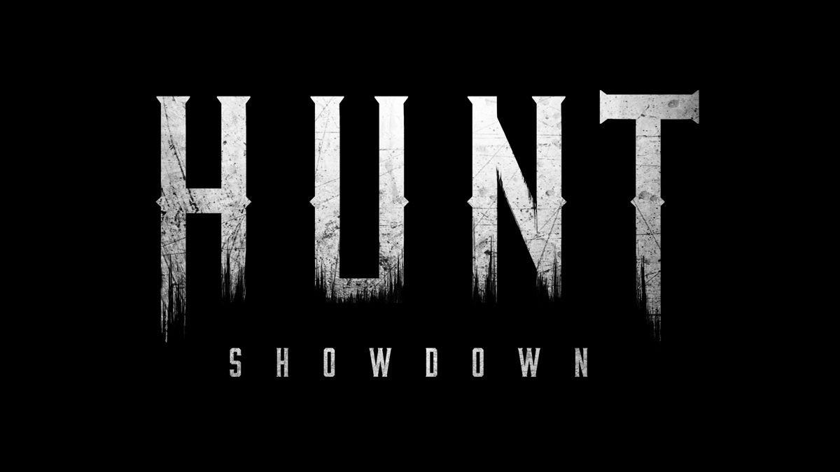 Hunt Showdown (Steam Gift,RU)