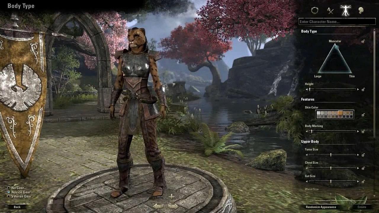 The Elder Scrolls Online SE (Steam Gift,RU)