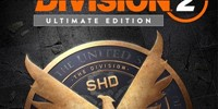 The Division 2: Ultimate Edition + БОНУСЫ (Uplay KEY)