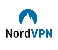 NordVpn Premium аккаунт на 2 года