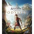 Assassin's Creed Odyssey [Uplay] RU/MULTI ГАРАНТИЯ
