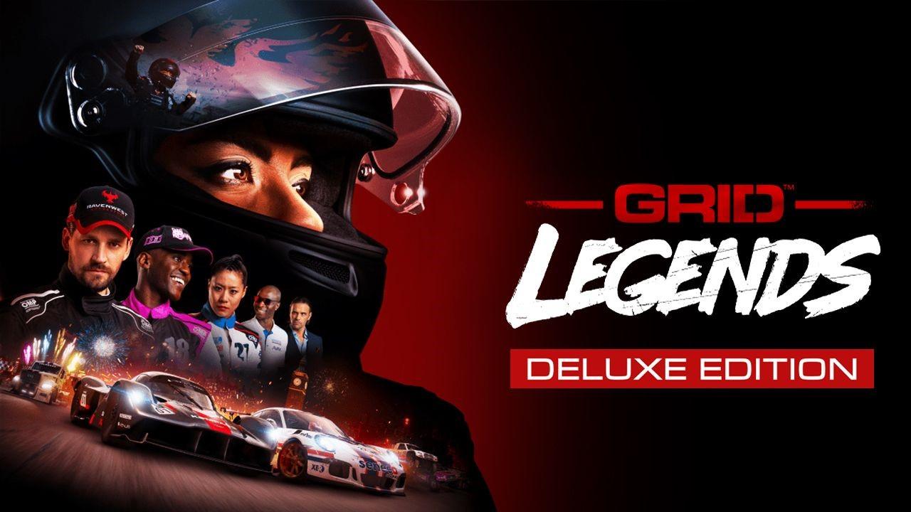 Madden NFL 19 + Подарки