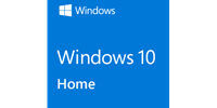 Microsoft Windows 10 HOME 32/64 bit RETAIL KEY+БОНУС