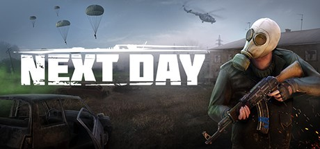 Next Day Survival (Steam RU CIS)