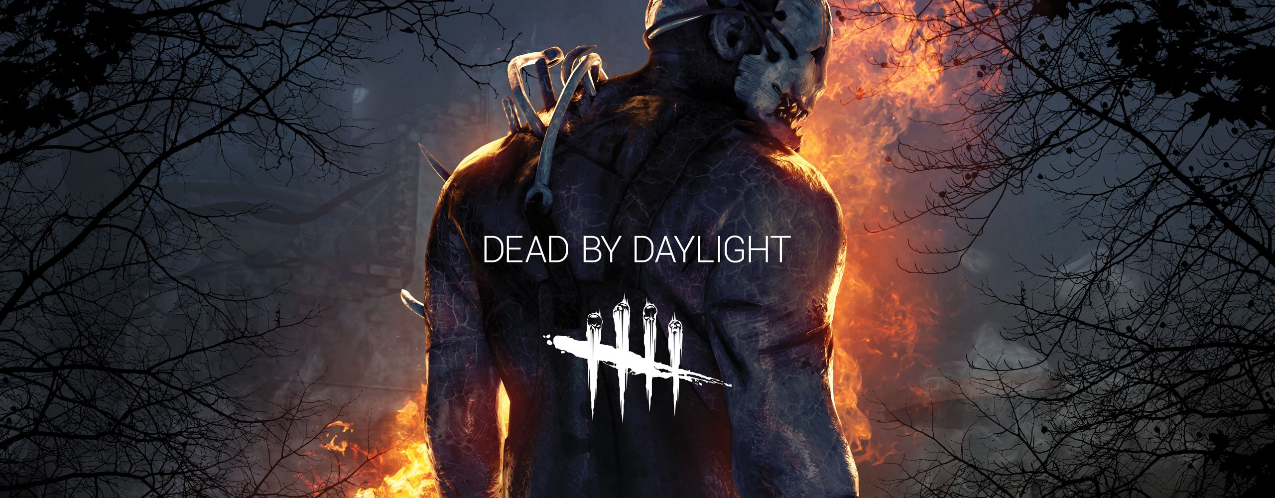 Dead by Daylight (Россия + СНГ)