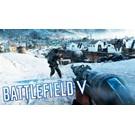 Battlefield V (Пожизненная гарантия) + Подарок