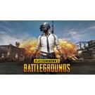 PlayerUnknowns Battlegrounds Steam аккаунт