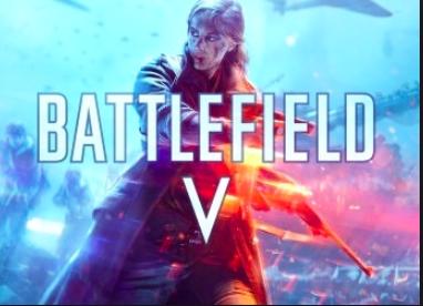 Battlefield V ГАРАНТИЯ + БОНУСЫ🔷