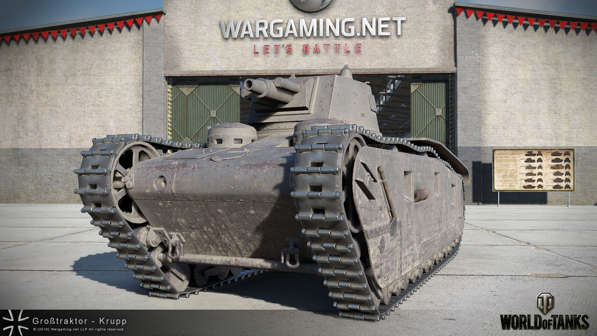 World of tanks пдалайф