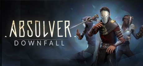 Купить Absolver + Downfall (Steam Key / Region Free)