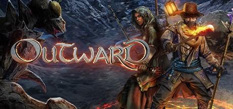 Outward (Steam Gift,RU)