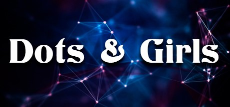Dots & Girls (Steam key/Region free)