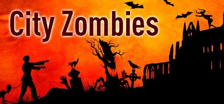 City Zombies (Steam key/Region free)