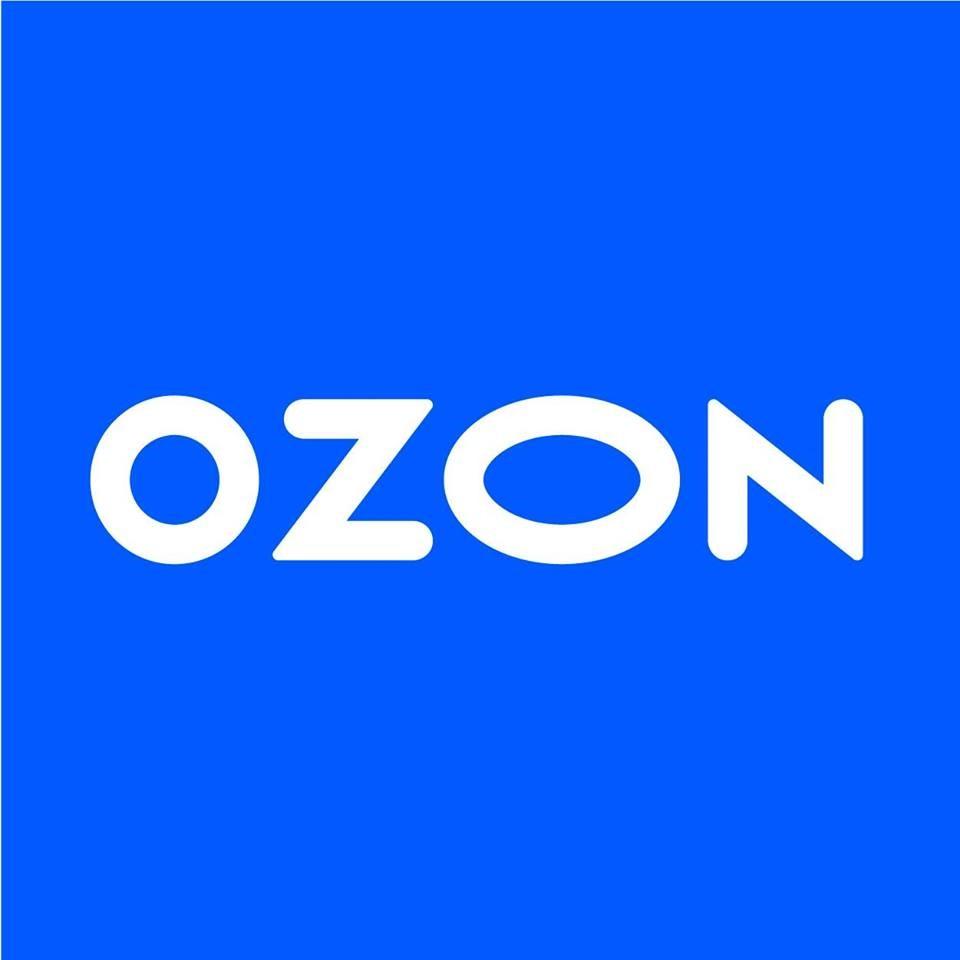 Купить ✅ Промокод 300+600 баллов рублей ОЗОН | ozon.ru скидка