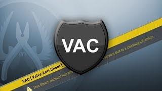 CS:GO аккаунт с Vac баном + Prime