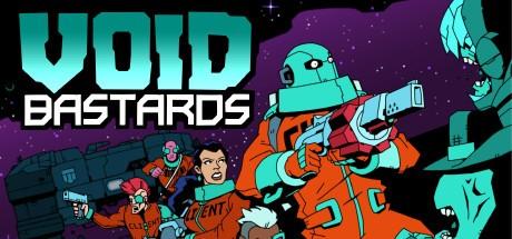 Void Bastards (Steam Gift,RU)