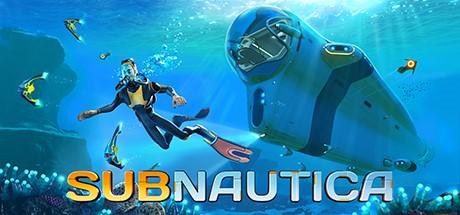 Subnautica (Steam Gift,RU)