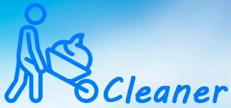Cleaner (Steam key/Region free)