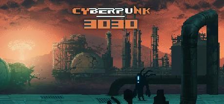CYNK 3030 (Steam key/Region free)