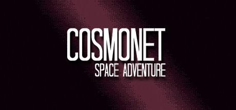 Cosmonet: Space Adventure (Steam key/Region free)