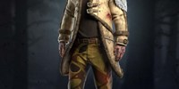Plants vs. Zombies: Battle for Neighborville + Подарки