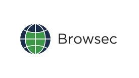 BROWSEC VPN - Преммиум аккаунт с автопродлеинем подписк