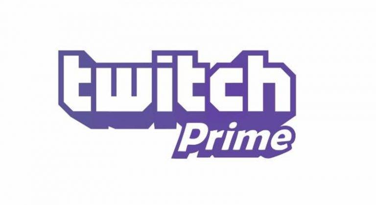 Купить ⭐️⭐️⭐️ Twitch Prime аккаунт (бонусы для WOT и др. игр.)