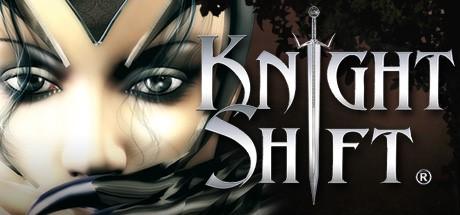 Knightshift [STEAM KEY/REGION FREE] 🔥