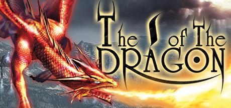 The I of the Dragon [STEAM KEY/REGION FREE] 🔥