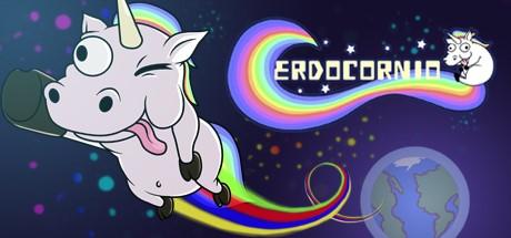 Cerdocornio (Steam key/Region free)