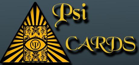 Psi Cards (Steam key/Region free)