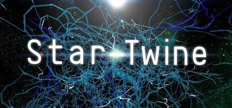Star-Twine (Steam key/Region free)