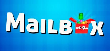 Mailbox (Steam key/Region free)